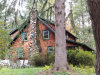 Photo of 9 Butlerville Road, Somers, NY 10589 (MLS # 4850699)
