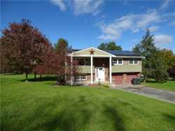 Photo of 17 Wood Road, Chester, NY 10918 (MLS # 4850723)