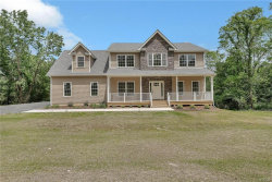 Photo of 4 Blossom Court, Blooming Grove, NY 10914 (MLS # 4850730)