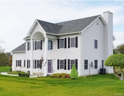 Photo of 4 Howell Road, Campbell Hall, NY 10916 (MLS # 4850752)