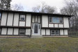 Photo of 92 Branchville Road, Valley Cottage, NY 10989 (MLS # 4850761)