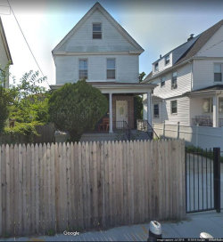 Photo of 13-57 McBride Street, call Listing Agent, NY 11691 (MLS # 4850785)