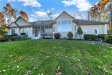 Photo of 983 Haverstraw Road, Suffern, NY 10901 (MLS # 4850815)