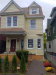 Photo of 37 South 8th Avenue, Mount Vernon, NY 10550 (MLS # 4850844)