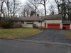 Photo of 1 Hidden Valley Drive, Suffern, NY 10901 (MLS # 4850848)