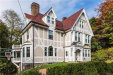 Photo of 9 Lookout Avenue, Bronxville, NY 10708 (MLS # 4850864)