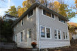 Photo of 582 Lakes Road, Monroe, NY 10950 (MLS # 4850880)
