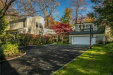 Photo of 37 Marbourne Drive, Mamaroneck, NY 10543 (MLS # 4850882)