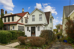 Photo of 661 South 7th Avenue, Mount Vernon, NY 10550 (MLS # 4850998)