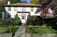 Photo of 11 Lynwood Road, Scarsdale, NY 10583 (MLS # 4851027)