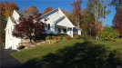 Photo of 3 Pheasant Run, Highland Mills, NY 10930 (MLS # 4851061)