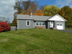 Photo of 119 Viola Street, Wallkill, NY 12589 (MLS # 4851069)