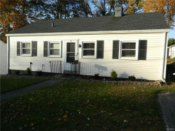 Photo of 30 Gardner Street, Newburgh, NY 12550 (MLS # 4851087)