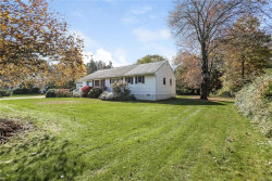 Photo of 2 Mccollough Terrace, Wappingers Falls, NY 12590 (MLS # 4851148)