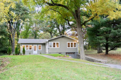 Photo of 949 River Road, Red Hook, NY 12571 (MLS # 4851159)