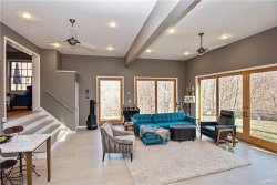 Photo of 50 Mountain Brook Drive, Cold Spring, NY 10516 (MLS # 4851197)