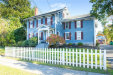 Photo of 14 Broad Street, Fishkill, NY 12524 (MLS # 4851199)