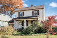 Photo of 74 North Elm Street, Beacon, NY 12508 (MLS # 4851210)