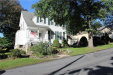 Photo of 29 Rollins Avenue, Pearl River, NY 10965 (MLS # 4851245)