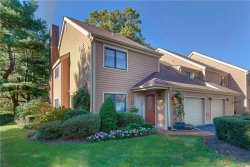 Photo of 96 Brush Hollow Close, Rye Brook, NY 10573 (MLS # 4851322)