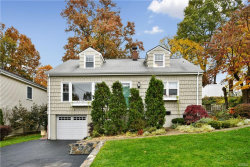 Photo of 1334 Raleigh Road, Mamaroneck, NY 10543 (MLS # 4851326)