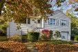 Photo of 135 Saxon Drive, Mamaroneck, NY 10543 (MLS # 4851357)