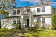 Photo of 131 Boulevard, Scarsdale, NY 10583 (MLS # 4851384)