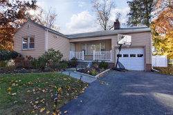 Photo of 148 Huntley Drive, Ardsley, NY 10502 (MLS # 4851388)