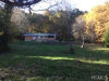 Photo of 9 Cottage Road, Hopewell Junction, NY 12533 (MLS # 4851414)