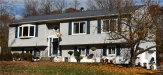 Photo of 16 Kim Marie Place, Newburgh, NY 12550 (MLS # 4851441)