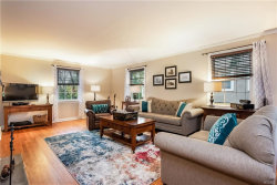Photo of 67 Holland Place, Hartsdale, NY 10530 (MLS # 4851487)