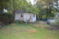 Photo of 52 Brookside Avenue, Valley Cottage, NY 10989 (MLS # 4851531)