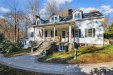 Photo of 188 Farmingdale Road, Chester, NY 10918 (MLS # 4851656)