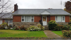 Photo of 34 Montgomery Avenue, Yonkers, NY 10701 (MLS # 4851663)