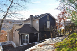 Photo of 88 Brook Trail, Greenwood Lake, NY 10925 (MLS # 4851674)