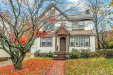Photo of 11 Wesley Avenue, Port Chester, NY 10573 (MLS # 4851689)