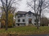 Photo of 60 Carlton Road, Monsey, NY 10952 (MLS # 4851698)