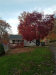 Photo of 11 Heights Trail, Monroe, NY 10950 (MLS # 4851748)