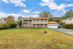 Photo of 46 Merriewold Lane, Monroe, NY 10950 (MLS # 4851753)