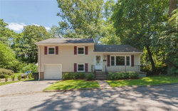 Photo of 17 Laurel Lane, Highland Falls, NY 10928 (MLS # 4851803)