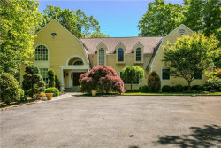 Photo of 117 Random Farms Drive, Chappaqua, NY 10514 (MLS # 4851805)