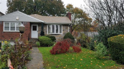 Photo of 33 Montgomery Avenue, Yonkers, NY 10701 (MLS # 4851856)