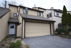 Photo of 116 Country Club Drive, Florida, NY 10921 (MLS # 4851885)
