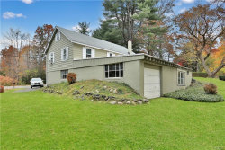 Photo of 3 Christmas Hill Road, Airmont, NY 10952 (MLS # 4851906)
