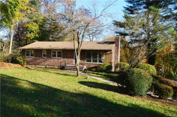 Photo of 45 Ridgeview Drive, Pleasantville, NY 10570 (MLS # 4851908)
