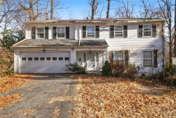 Photo of 40 Richbell Road, White Plains, NY 10605 (MLS # 4851940)