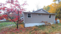 Photo of 29 Hillcrest Trail, Monroe, NY 10950-6656 (MLS # 4851951)