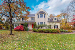 Photo of 3 Vivian Place, Montebello, NY 10901 (MLS # 4851960)