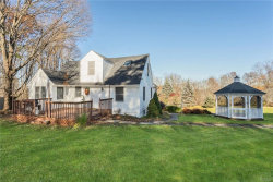 Photo of 168 Bellvale Lakes Road, Warwick, NY 10990 (MLS # 4851968)