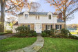 Photo of 59 Clifton Road, Scarsdale, NY 10583 (MLS # 4851975)